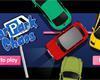 遊戲名稱: 停車場泊車 遊戲種類: 操控類 好玩指數: ★★★ 獎金比率: 2元=1U幣 遊戲人次: 0 每局收費: 15U幣 玩法說明: 在指定時間內把車子泊好